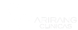 Arirang Clínicas