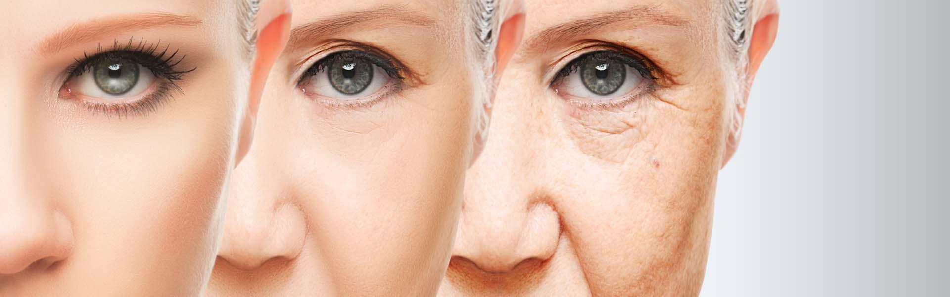 Arirang_Clinicas_bioregeneracion_facial_slider_ok
